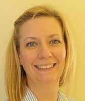 Lyndsey Purkiss - Dip Dent Hygiene RCS