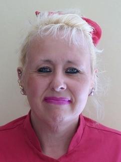 Stella St Lawrence - Dental Care Professional